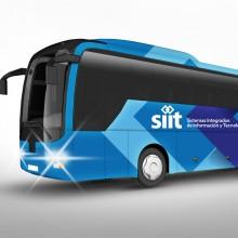 bustoursiit2