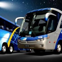 autobuses-sit